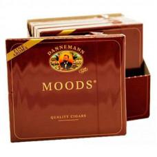 Сигариллы мудс (Moods) 20 шт