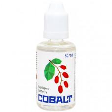 ЖДЭС кобальт (cobalt) барбарис (50/50) 30 мл 18 мкг