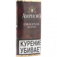 Табак трубочный амфора (Amphora) оригинал 40 гр