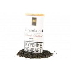 Табак трубочный мак барен (Mac Baren) вирджиния №1 40 г