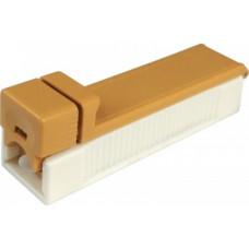 Машинка набивочная чемп (champ) пластик 590079