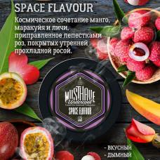 Табак кальянный маст хев (must have) космический аромат 25 гр
