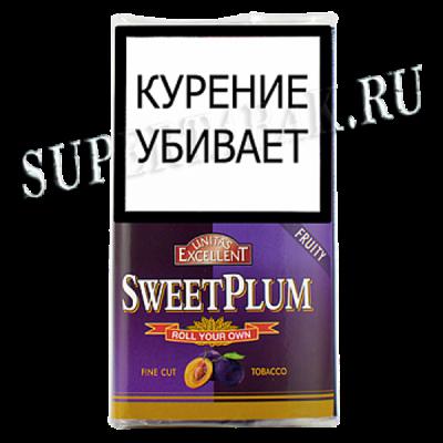 Купить Табак сигаретный мак барен (MAC BAREN) экселент сладкая слива 30г в Уфе в магазине Tabakos