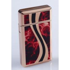 Зажигалка синтай (xintai) ja-1190 цветная