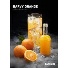Табак кальянный дарксайд (Darkside core) барви апельсин 30 г