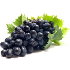 Электронное нетабачное устройство вдох (inhale) виноград