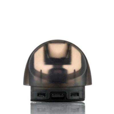 Купить Сменный картридж джастфог С601 (jastfog) 1,6 Om 1,7ml в Уфе в магазине Tabakos