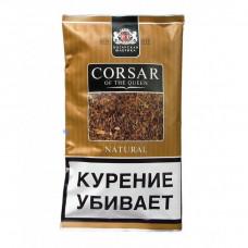 Табак сигаретный корсар (CORSAR) натурал 35 гр