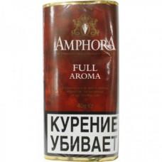 Табак трубочный амфора (Amphora) объемный аромат 40 гр