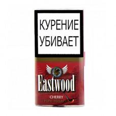 Табак трубочный восточный лес (Eastwood) вишня 30 гр